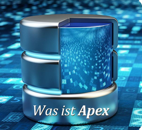 Was ist Apex?